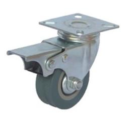 中山脚轮生产厂家哪里的质量比较好?